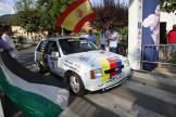 VI Rallye de Extremadura Histórico (4)