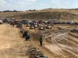 XXIV Autocross Feria de San Miguel Zafra (6)