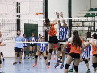 El Aparthotel MM Badajoz no puede con Recuerdo en el debut liguero