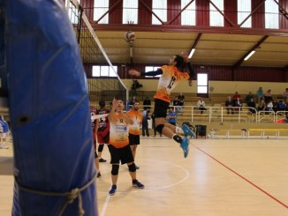 El Extremadura Aparthotel MM Badajoz espera el apoyo de Las Palmeras este sábado con un doble partido