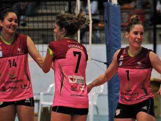 El Extremadura Arroyo busca su quinta victoria consecutiva para seguir soñando con la Copa de la Princesa