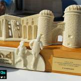 MediaMaratonElvasBadajoz2018_trofeo-veteranos
