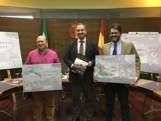 """Artemisan y FEDEXCAZA reclaman al Gobierno la modificación de la Ley de Parques Nacionales para permitir la caza en unos municipios """"en peligro de extinción"""""""