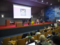 presentacion-damico-game-futbol-7
