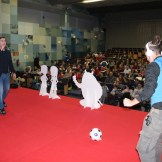 presentacion-damico-game-futbol-9
