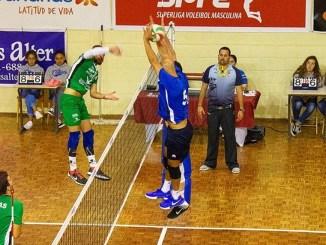 El Cisneros viaja a Cáceres con la misión de hacer valer su mejoría en el juego