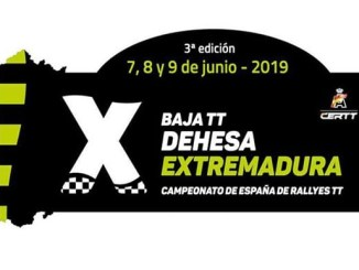 A la Baja TT Dehesa Extremadura le gusta FITUR