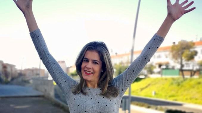 """Yohana Rodríguez: """"La Copa es como un sueño que no se nos va de la cabeza"""""""