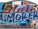La Morera cierra el telón del regional de Slalom
