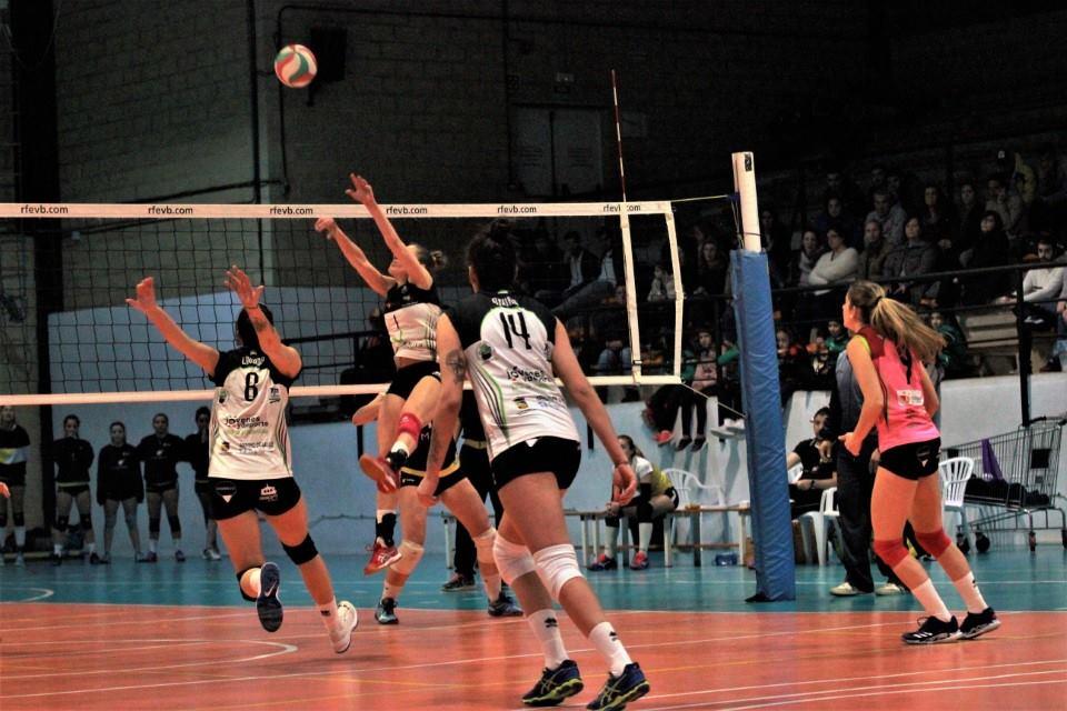 El Extremadura Arroyo buscar recuperar el liderato con su doble enfrentamiento ante Torrejón y Aguere Tenerife