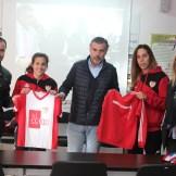 Santa Teresa Esportus Peru 3