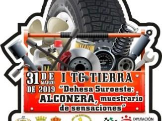 Comienza el Campeonato de Extremadura de Rallyes de Tierra para la Escudería Ráfagas Racing
