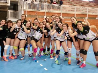 El Extremadura Arroyo, campeón de Extremadura en categoría juvenil