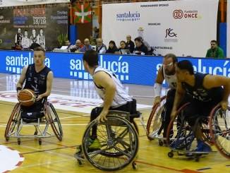 El Mideba gana a Bilbao y termina tercera en la Liga