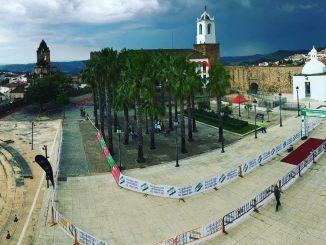 El V Triatlón Ciudad del Temple premiará económicamente a sus ganadores