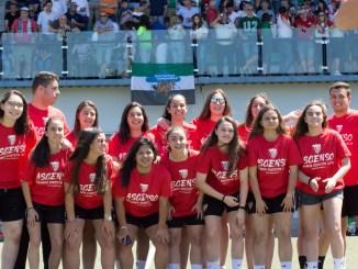 El filial del Santa Teresa consigue el ascenso a Segunda División Nacional