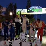 Ganadores general Campanario (1)