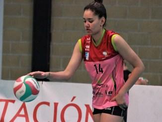 Bruna Paixao no renovará para la temporada 2019 - 2020