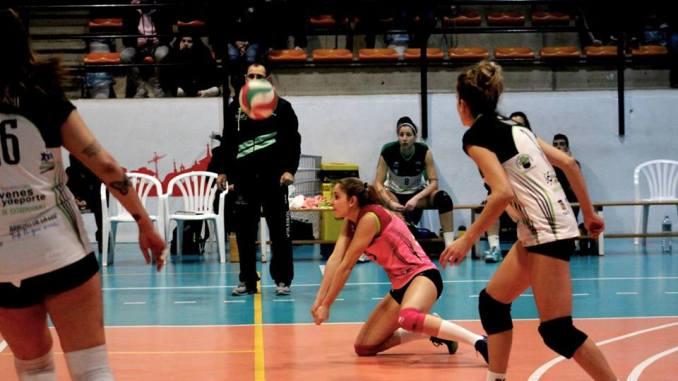Yohana Rodríguez y Bea Gómez renuevan con un Extremadura Arroyo que debutará en Vigo el 5 de octubre