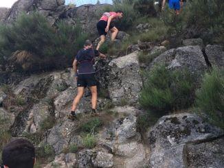 Menos de un mes para la Carrera Por Montaña más alta de Extremadura