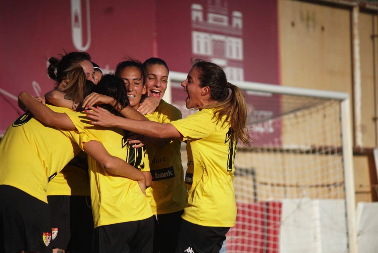 Importante victoria en Albacete y liderato provisional