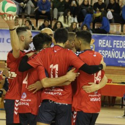 03 El Extremadura Aparthotel MM Badajoz visita Madrid por partida doble