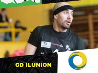 El CP Extremadura Mideba Calero Suministros, se enfrentará a CD Ilunion, actual campeón de la liga