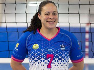 El Extremadura Arroyo ficha a la ex internacional inglesa Janine Sandell