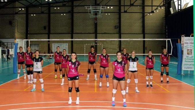 Suspendido el partido entre el El Extremadura Arroyo y el Mairena VC