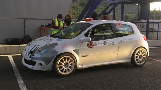 Rallysprint Jerez - Copy