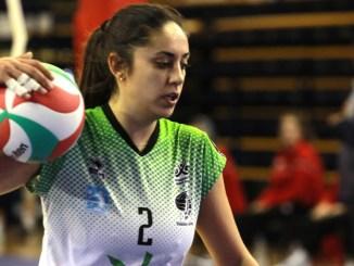 María Carrero