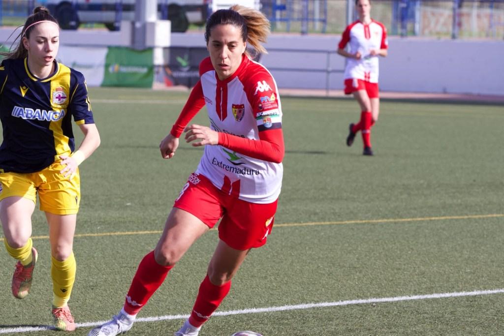 A la tercera va la vencida ante el Sporting Huelva