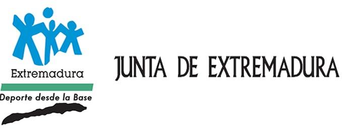 Logo_deporte_extremadura