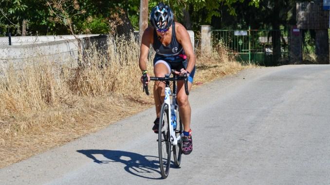 triatlon jerez 2020
