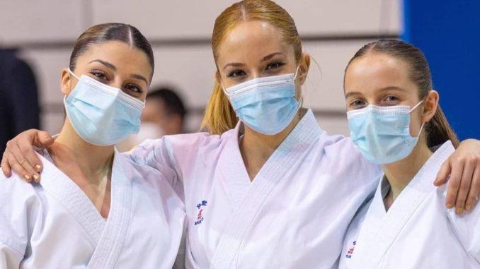 Equipo Extremeño Karate Femenino 27032021 (1)