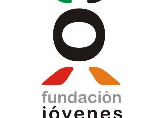 Fundación-jóvenes-y-Deportes