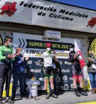 Miguel Benavides_lider Super Cup MTB sub23