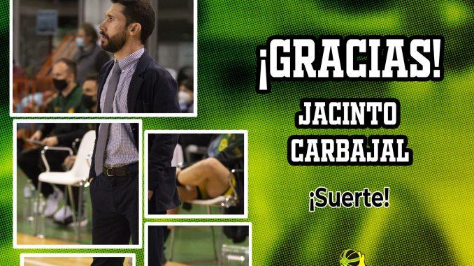 Jacinto Carbajal