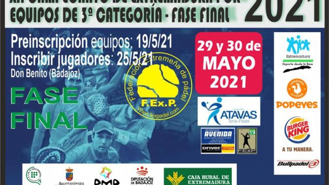 cartel_equipos_3_FF_2021