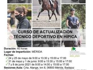 Curso_caballos