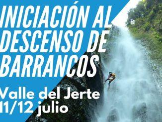 Cartel_Barrancos-IniciaciC3B3n