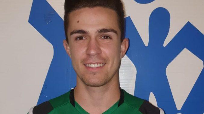 Alejandro Parente