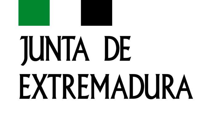 Logotipo_de_la_Junta_de_Extremadura_