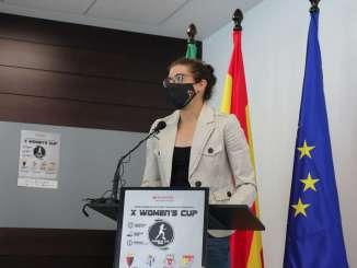 Presentacion_Womens_Cup_2021