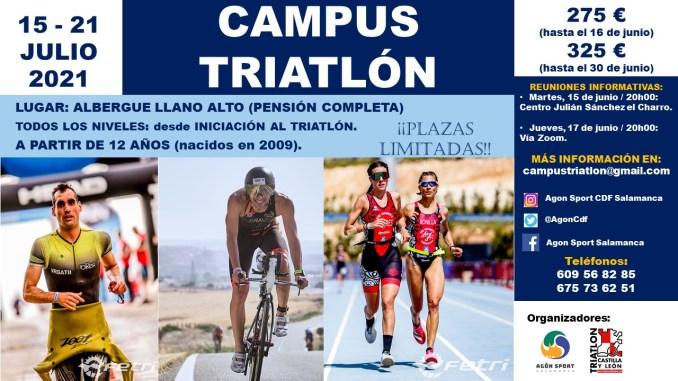 campus-triatlon-salamanca
