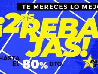 deportesextremadura-padelstar-2rebajas-21jul