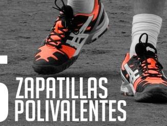 Deportes-extremadura-5-zapatillas-polivalentes