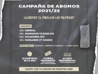 El-Badajoz-Extremadura-CPV-lanza-su-campana-de-abonos-con-el-objetivo-de-llenar-Las-Palmeras-640x640