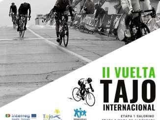 20211001_3_NP_Eventos_deportivos_fin_de_semana_Challenge_II_Vuelta_Tajo_Internacional