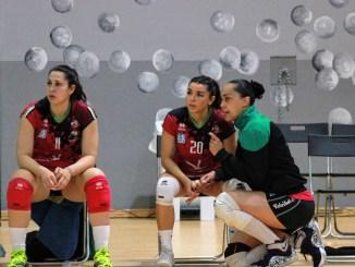 Flavia con Nerea y Nena 14 5